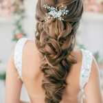 Unique Hairstyles 12