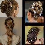 Unique Hairstyles 9