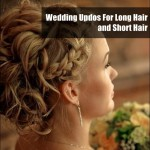 Updo Hairstyles For Long Hair 11
