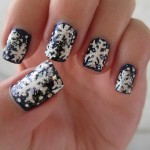 Art Design For Nails Picture-1