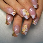 Art Design For Nails Picture