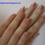 Art Design For Nails Style