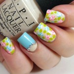 Best Nail Art Ideas Image