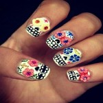 Best Nail Art Ideas Photo-1