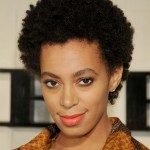 Black Hairstyles For Black Women for 2014