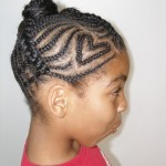 Braided Hairstyles Design-1