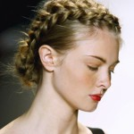 Braided Hairstyles for 2014-1