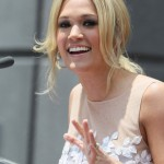 Carrie Underwood Hairstyles Design
