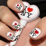 Creative Nail Designs Photo-1