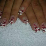Creative Nail Designs Picture-1