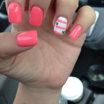 Creative Nail Designs Picture
