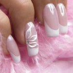 Crystal Nails Picture