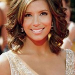 Cute Hairstyles For Short Hair Image