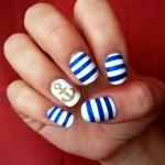 Cute Nail Art Ideas Image