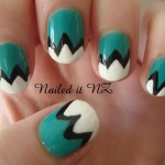 Cute Nail Art Ideas Photo-1