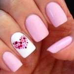 Easy Design For Nails for 2014