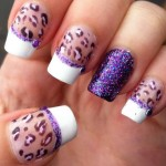 Easy Design For Nails Style