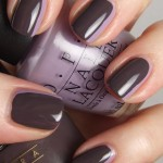 Easy French Manicure Image-1
