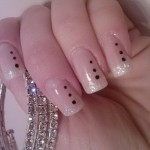 Easy Nail Art Designs Style-1