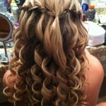 Formal Hairstyles For Long Hair for 2014