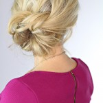 Going Out Hairstyles Image