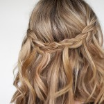 Going Out Hairstyles Photo-1