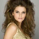 Going Out Hairstyles Style