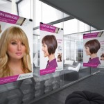 Hairstyle Posters For Salons Image