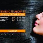 Hairstyle Posters For Salons Picture