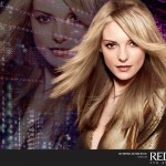 Hairstyle Posters For Salons Style