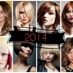 Hairstyle Trends 2014 for 2014