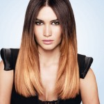 Hairstyle Trends 2014 for Winter Season