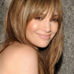 Hairstyle Trends 2014 Image-1