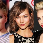Hairstyle Trends 2014 Image