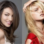 Hairstyle Trends 2014 Photo-1