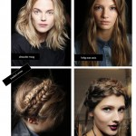 Hairstyle Trends 2014 Picture-1