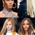 Hairstyle Trends 2014 Picture
