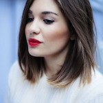 Hairstyle Trends 2014 Style