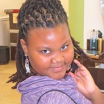 Hairstyles For Kids Image-1