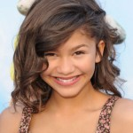 Hairstyles For Kids Photo-1