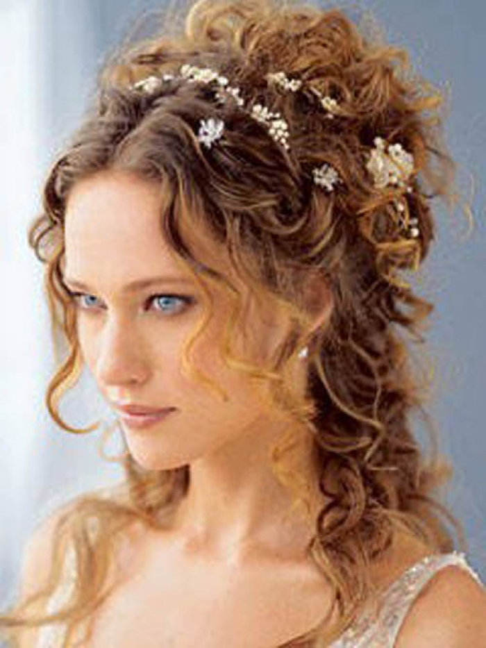 Awesome Hairstyles For Long Curly Hair Design Inkcloth Short Hairstyles For Black Women Fulllsitofus