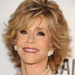 Hairstyles For Mature Women Style