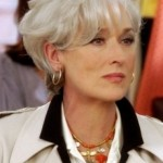 Hairstyles For Women Over 50 for 2014