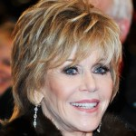 Hairstyles For Women Over 50 for Winter Season