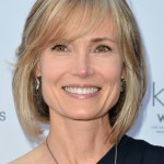 Hairstyles For Women Over 50 Image-1