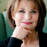 Hairstyles For Women Over 50 Picture-1