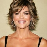 Hairstyles For Women Over 50 Picture