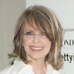 Hairstyles For Women Over 50 Style