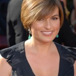 Hairstyles For Women Over 60 Photo