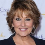 Hairstyles For Women Over 60 Style